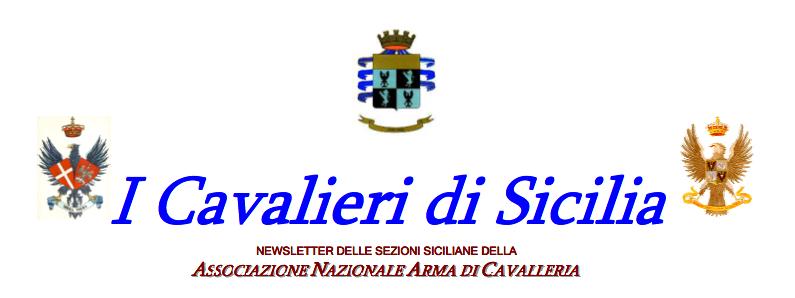 news sicilia